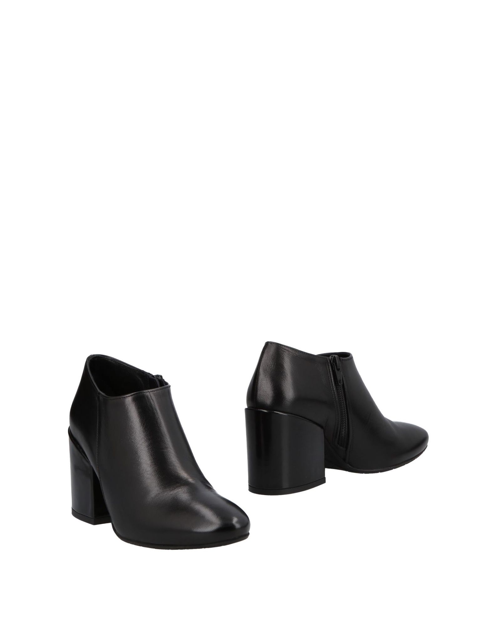 Gut um billige Schuhe zu tragenBactá  Dei Toi Stiefelette Damen  tragenBactá 11495598EK c03b94