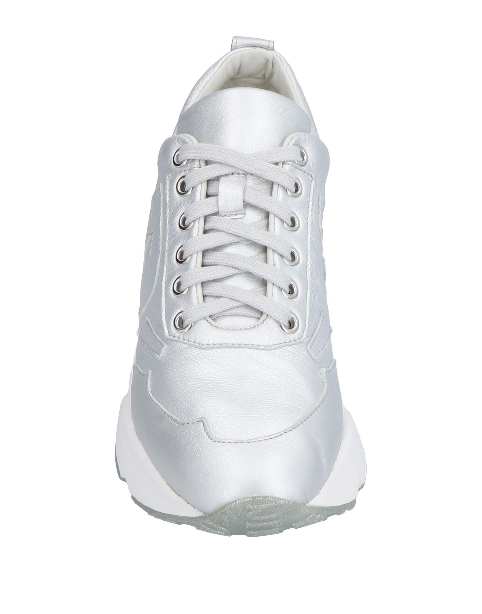 Stilvolle billige Schuhe Ruco  Line Sneakers Damen  Ruco 11495606KO f7525c