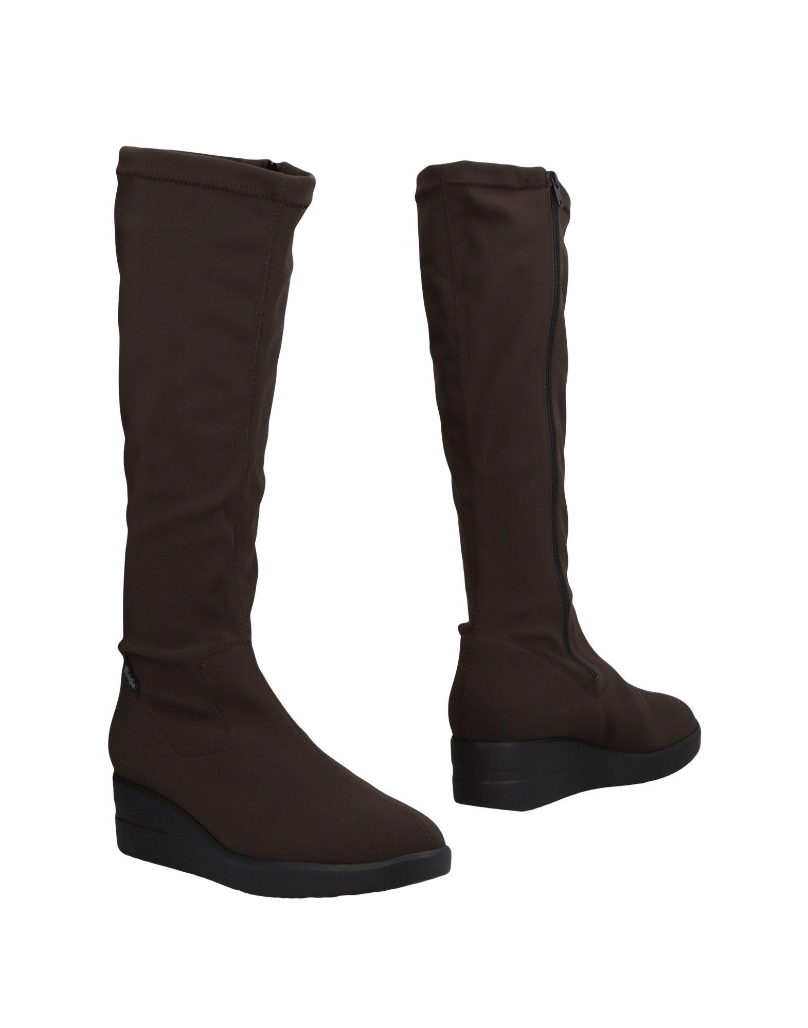 Agile By Rucoline Stiefel Damen  11495610FG Gute Qualität beliebte Schuhe