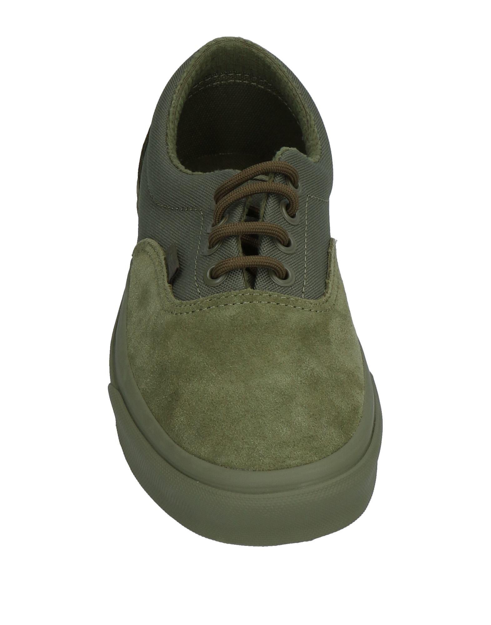 Vans Sneakers Damen Qualität  11495614JJ Gute Qualität Damen beliebte Schuhe 763cc8