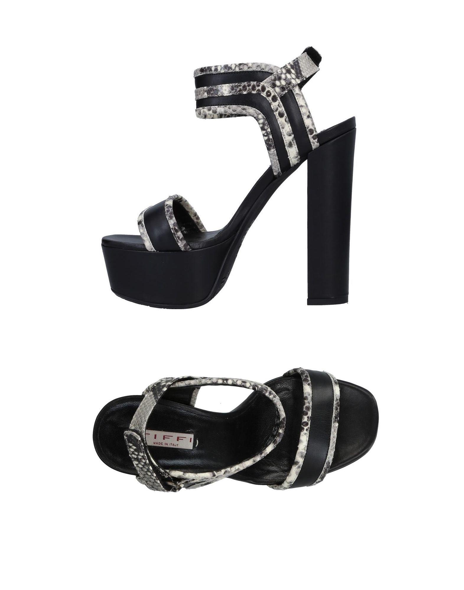 Tiffi Sandals - Australia Women Tiffi Sandals online on  Australia - - 11495618TA 32e8bd