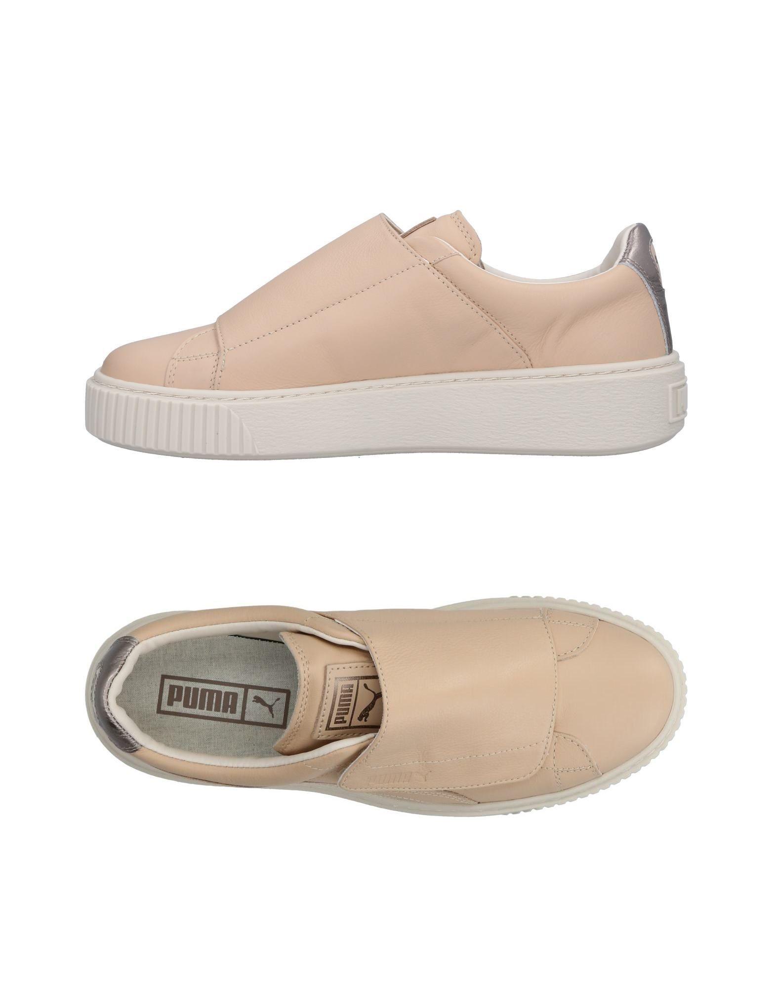 Puma Sneakers Damen  11495620FO Gute Qualität beliebte Schuhe