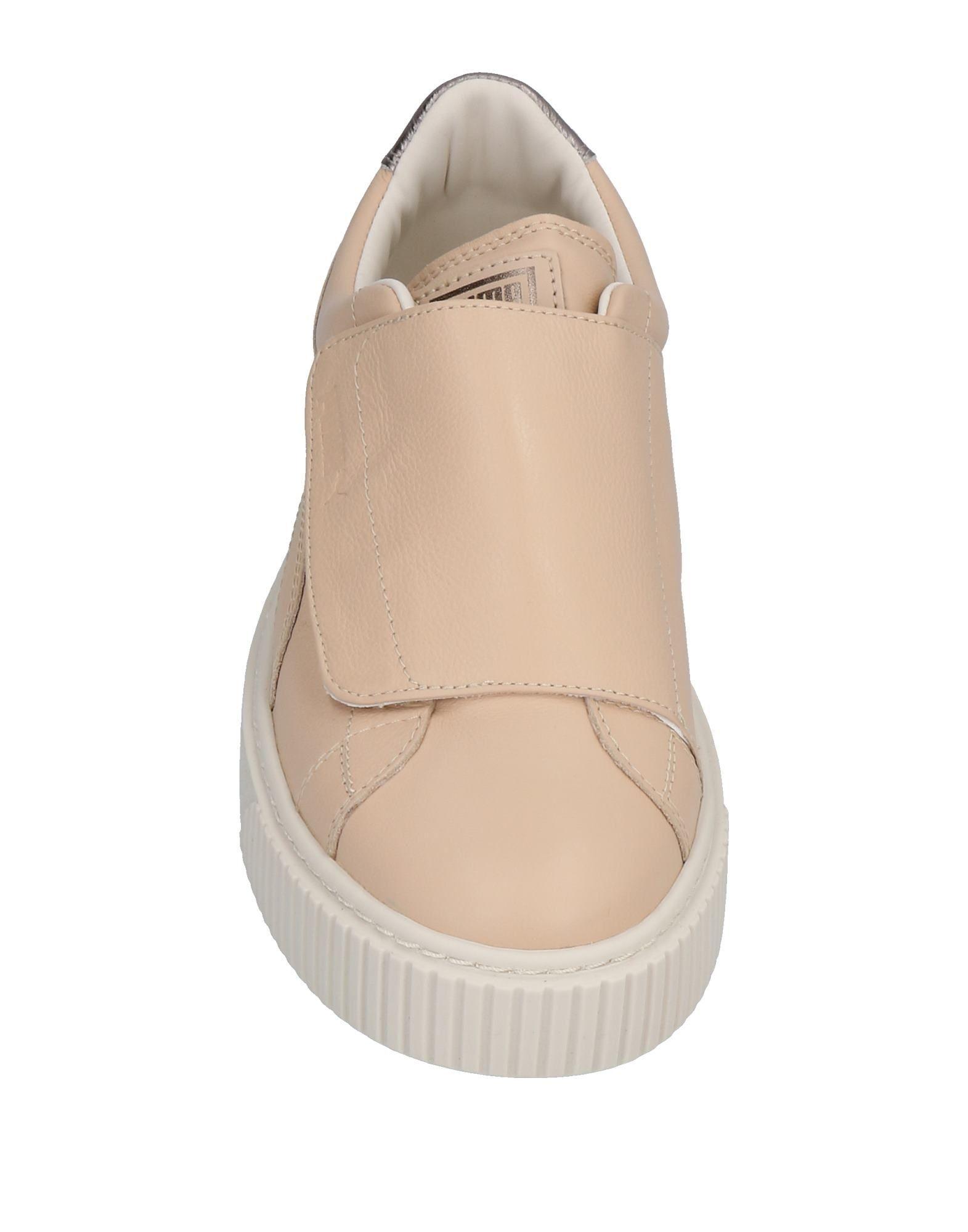 A buon mercato Sneakers Puma Donna - 11495620FO