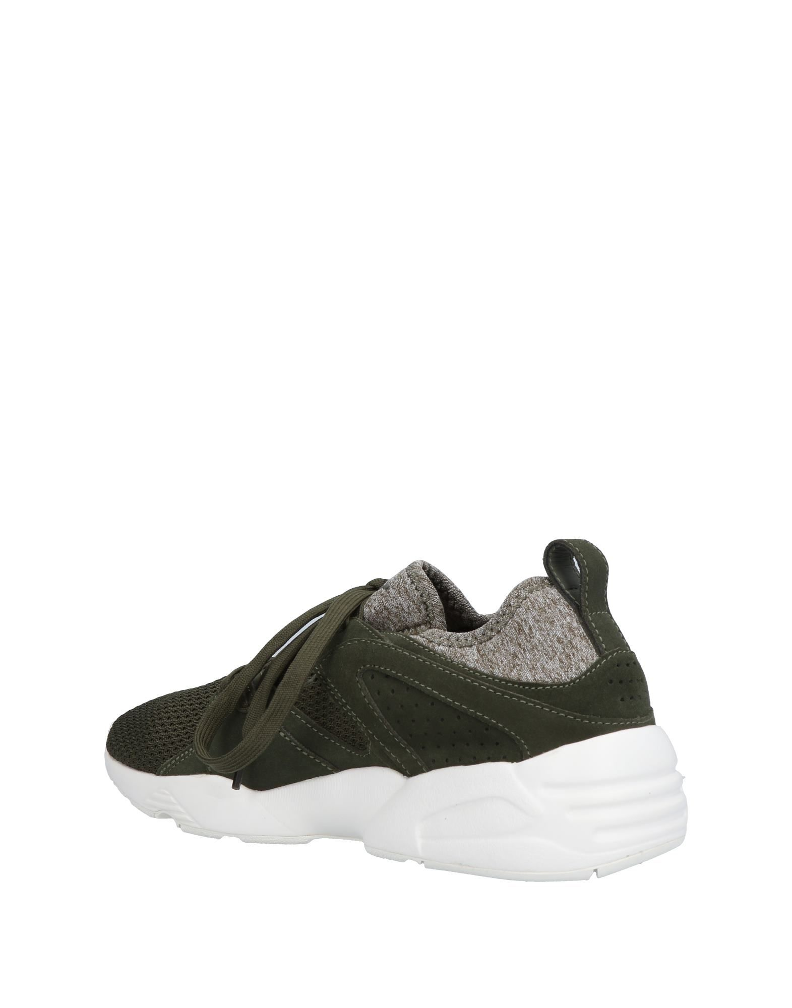Herren Puma Sneakers Herren   11495622KQ Heiße Schuhe 2c01b0