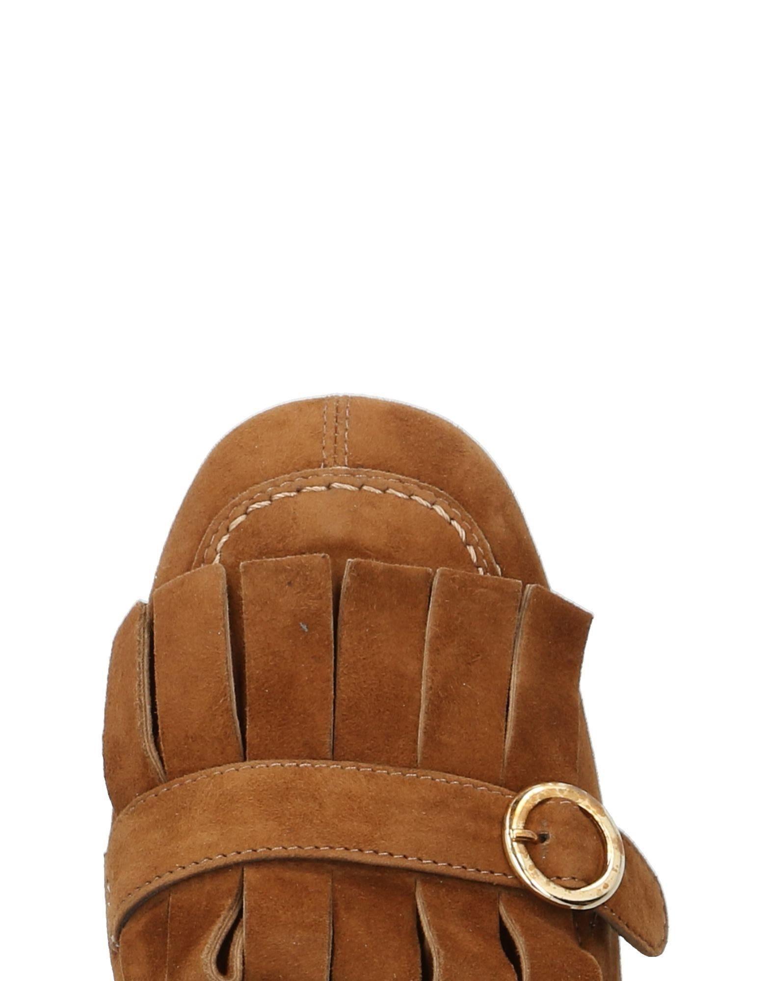 Gut um billige Schuhe  zu tragenFesta Milano Mokassins Damen  Schuhe 11495623AO 99a8c4