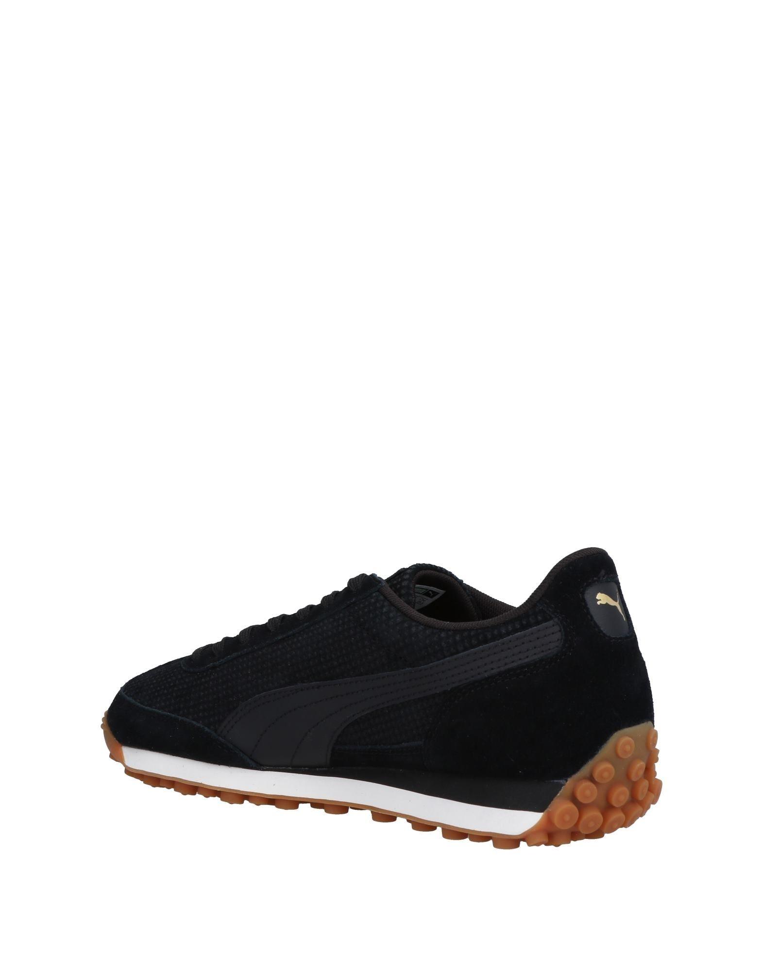 Rabatt echte  Schuhe Puma Sneakers Herren  echte 11495626AF 86db3a