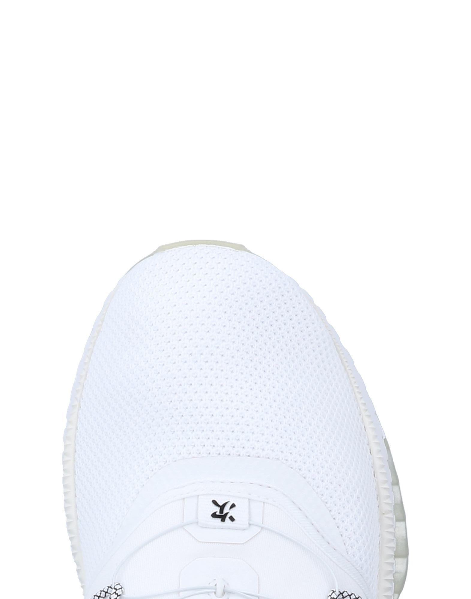 Rabatt echte Schuhe Puma Sneakers Herren  11495628LU