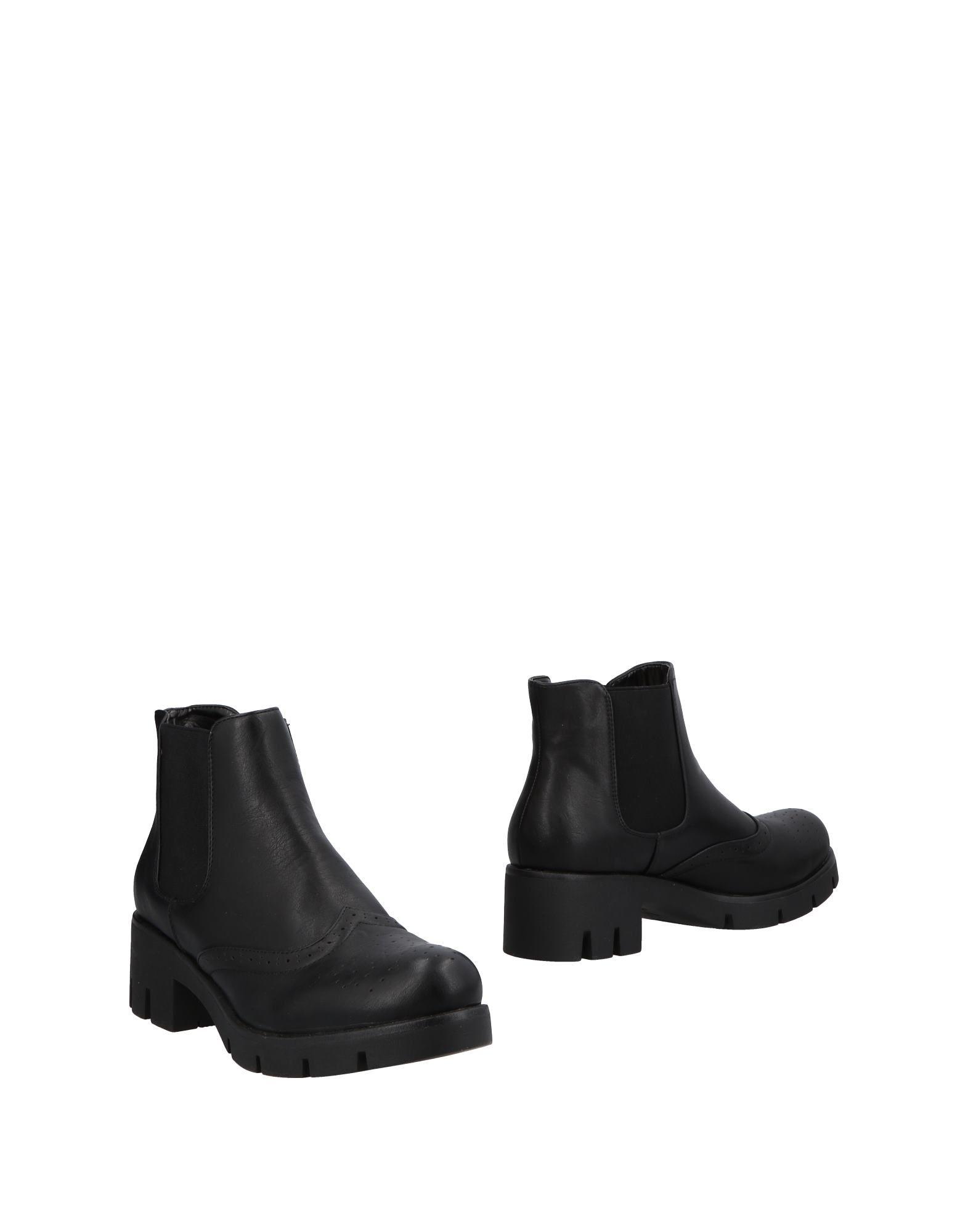 Chelsea Boots Primadonna Donna - 11495642XO