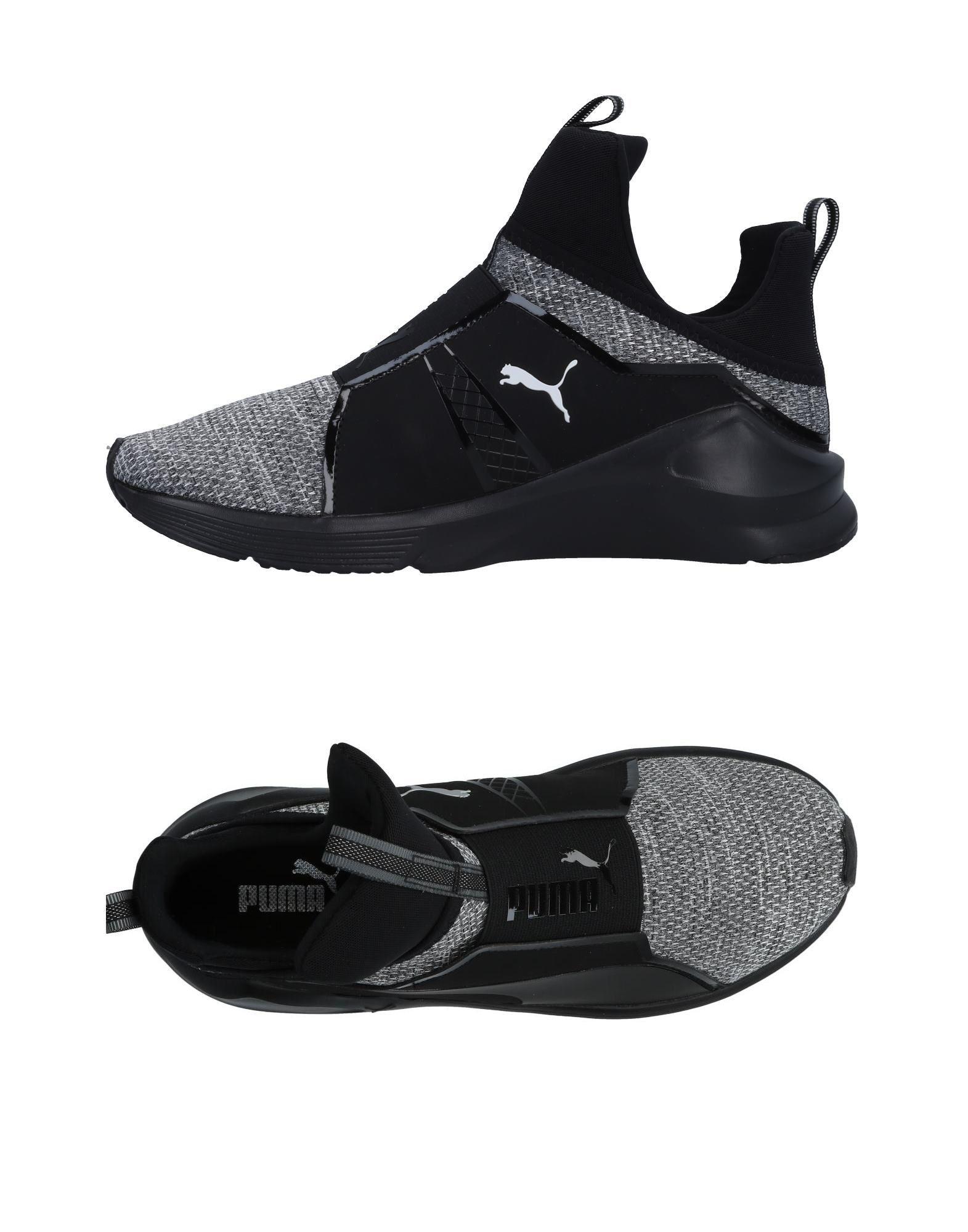 Sneakers Puma Donna - 11495647FU Scarpe economiche e buone
