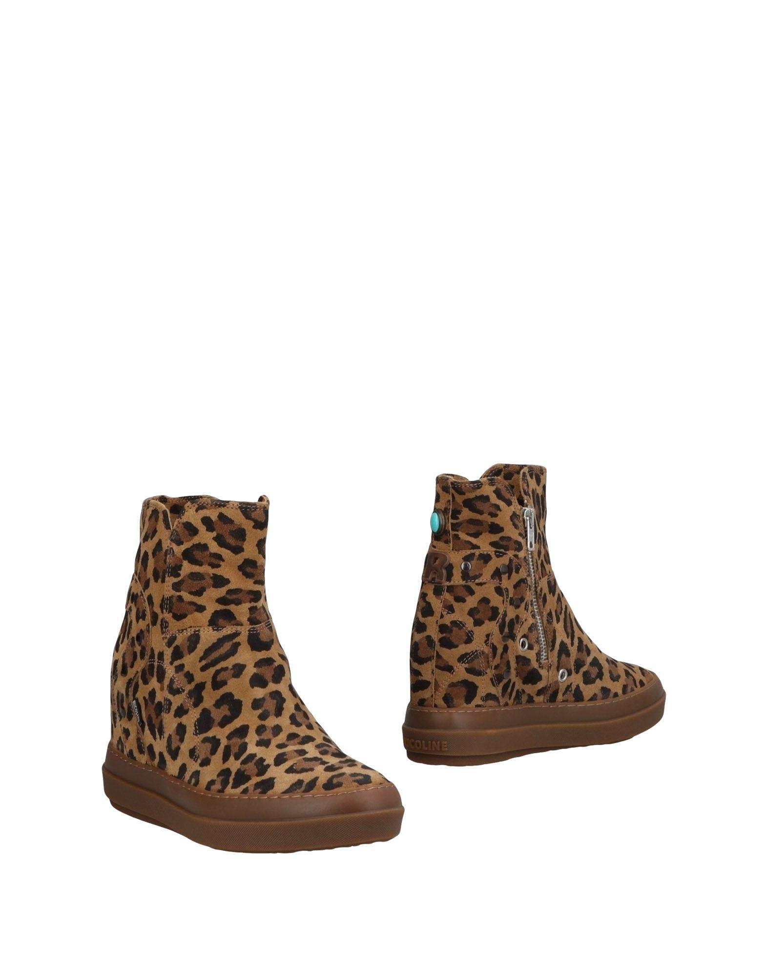 Gut tragenRuco um billige Schuhe zu tragenRuco Gut Line Stiefelette Damen  11495648AE fb083c
