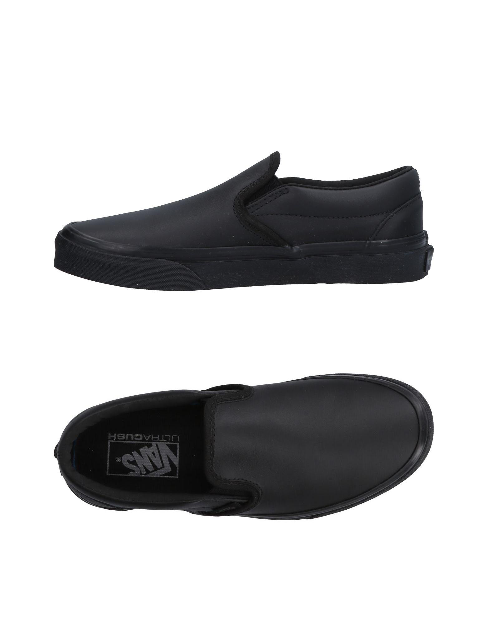Vans Sneakers Damen  11495653XC Gute Qualität beliebte Schuhe