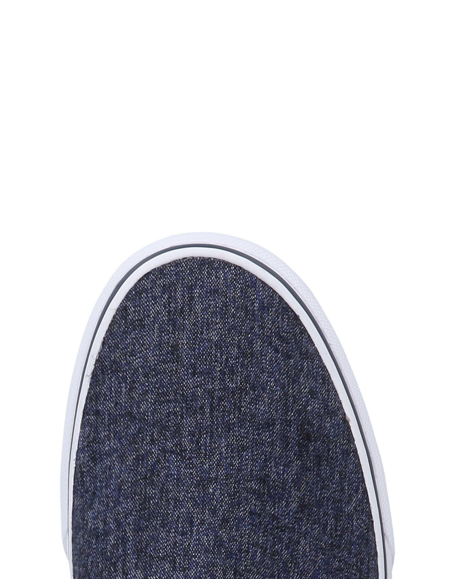 Vans Sneakers Herren  Schuhe 11495659CQ Heiße Schuhe  9e5652