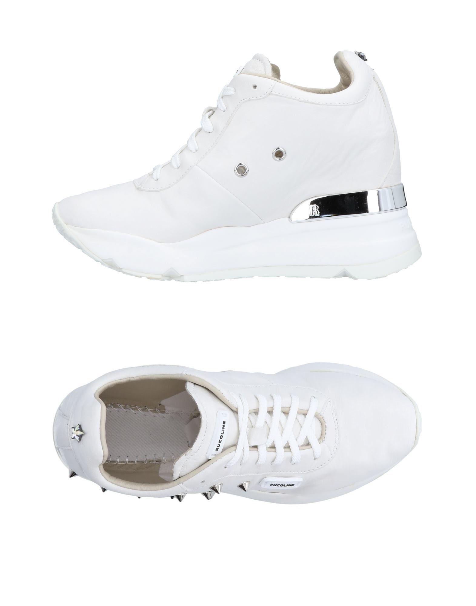 Ruco Sneakers Line Sneakers Ruco Damen Gutes Preis-Leistungs-Verhältnis, es lohnt sich 41f3bb