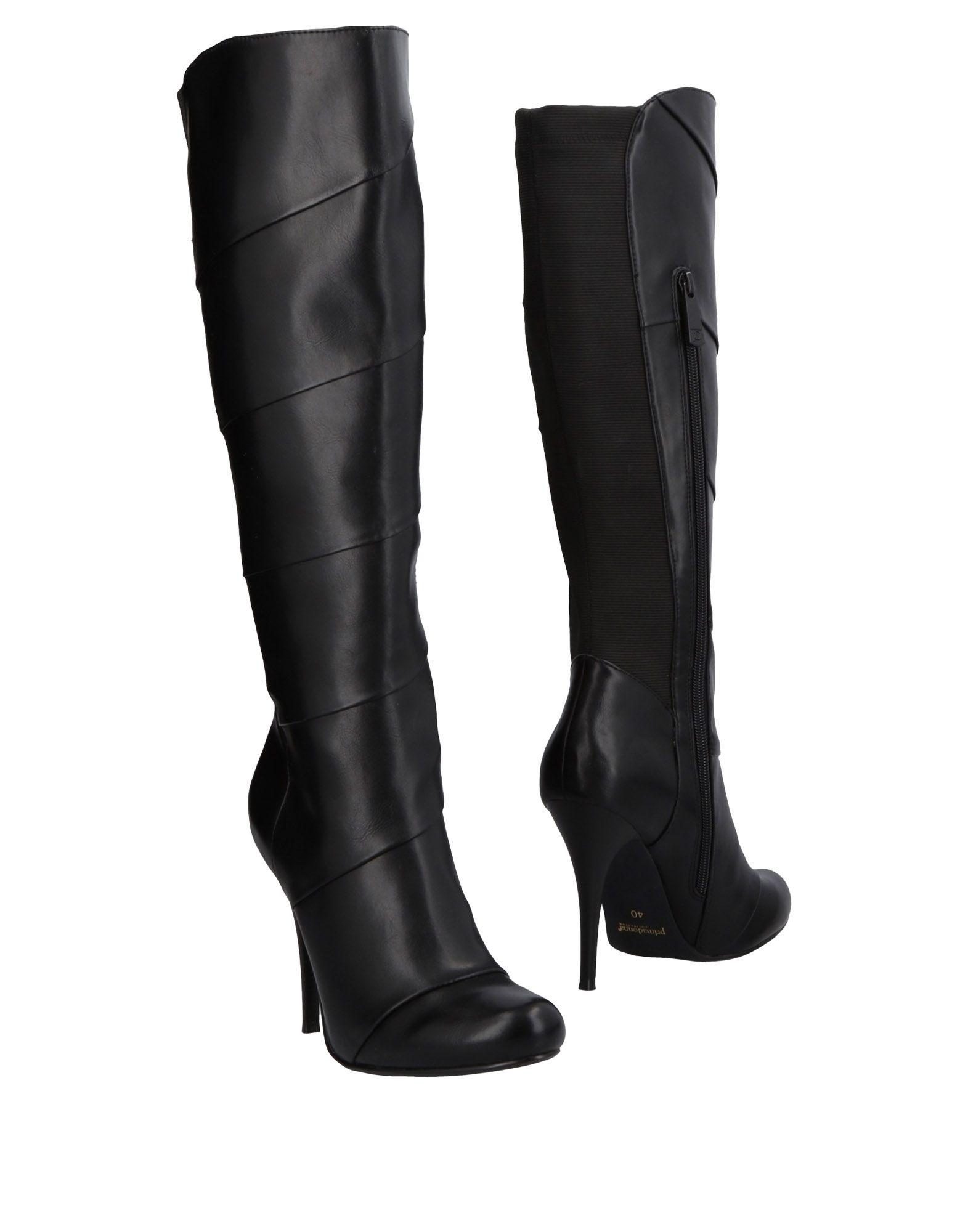 Primadonna Stiefel Damen  11495680WB Gute Qualität beliebte Schuhe