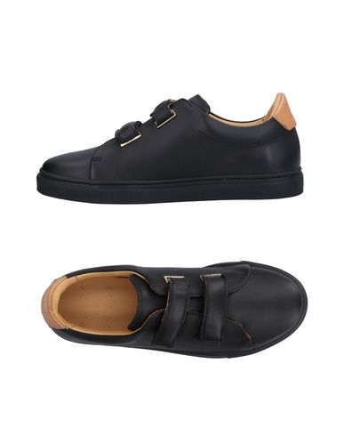 Moda Moda Moda barata y hermosa Zapatillas Pairs In Paris Mujer - Zapatillas Pairs In Paris Negro 98f4eb