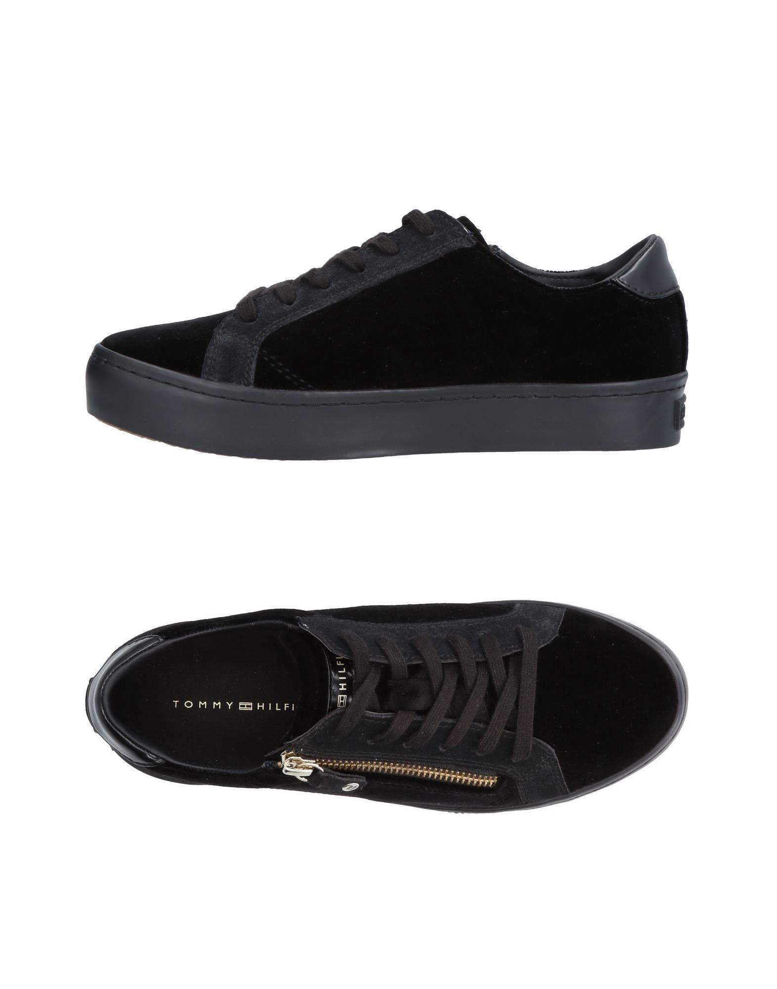 Sneakers Tommy Hilfiger Donna - 11495684LC