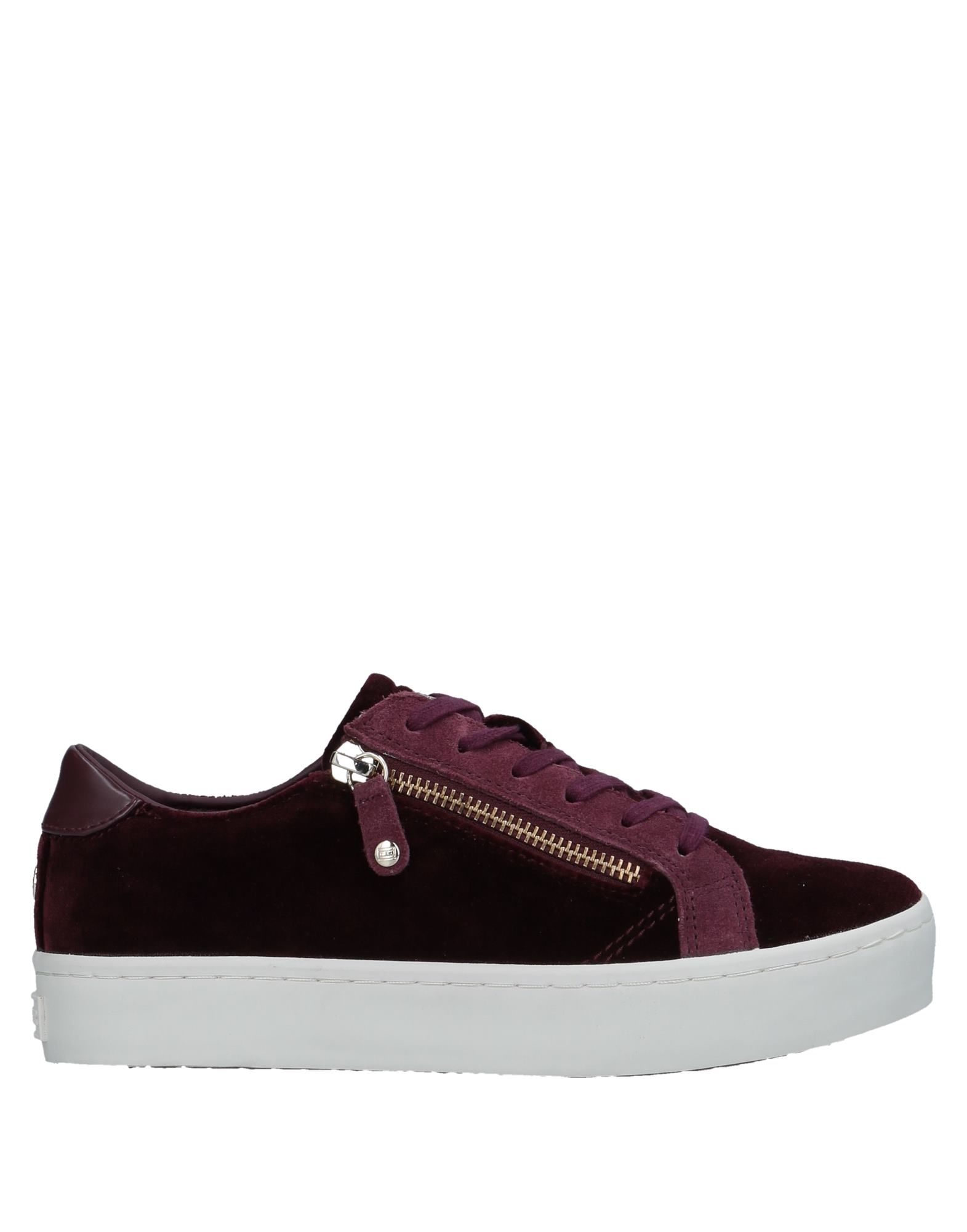 Tommy Hilfiger Sneakers Damen beliebte  11495684VV Gute Qualität beliebte Damen Schuhe 18b8b3
