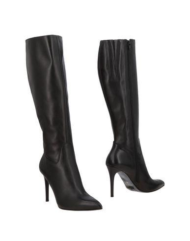 Primadonna Bottes   Chaussures D by Primadonna