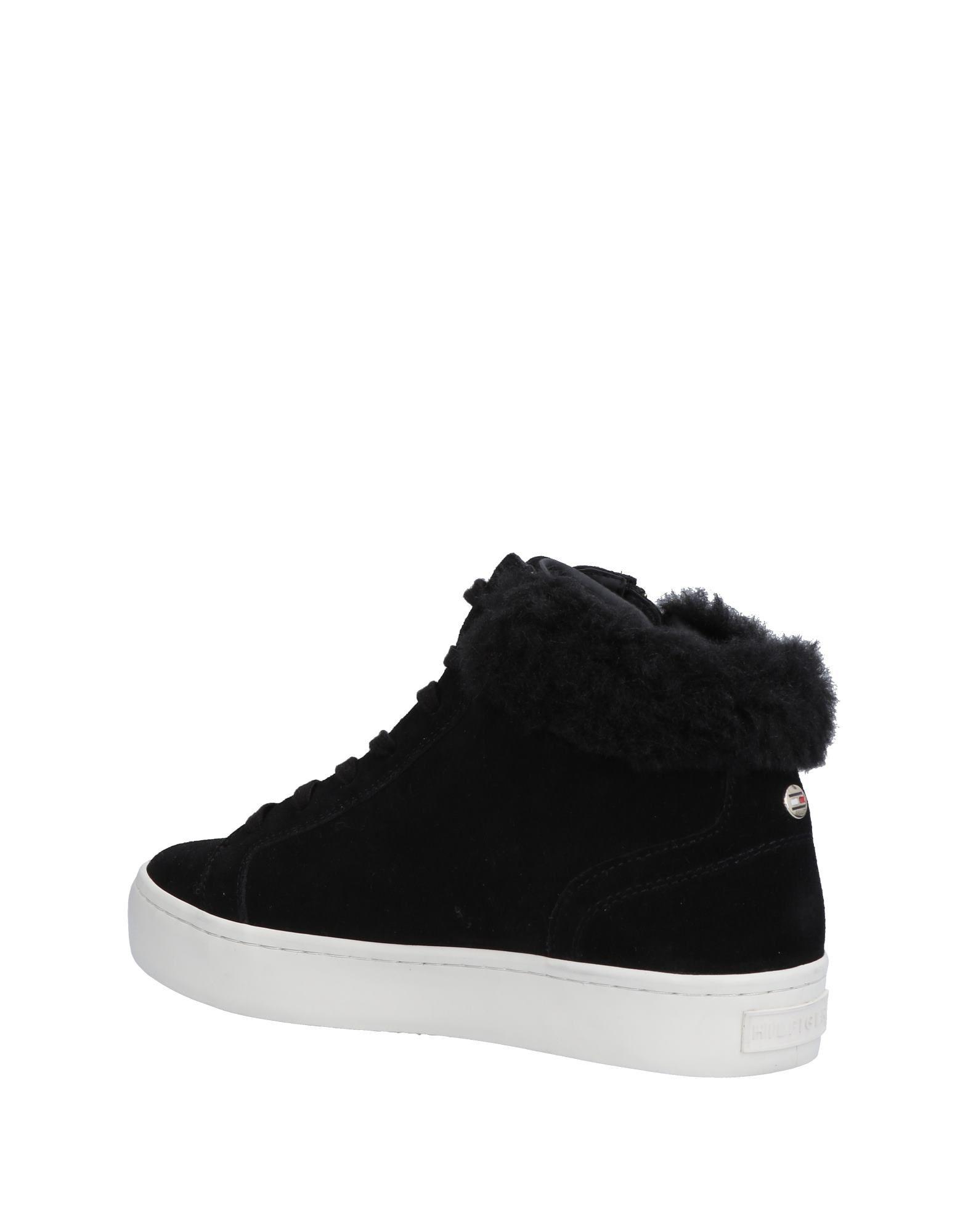 Tommy 11495697AT Hilfiger Sneakers Damen  11495697AT Tommy Gute Qualität beliebte Schuhe f19831