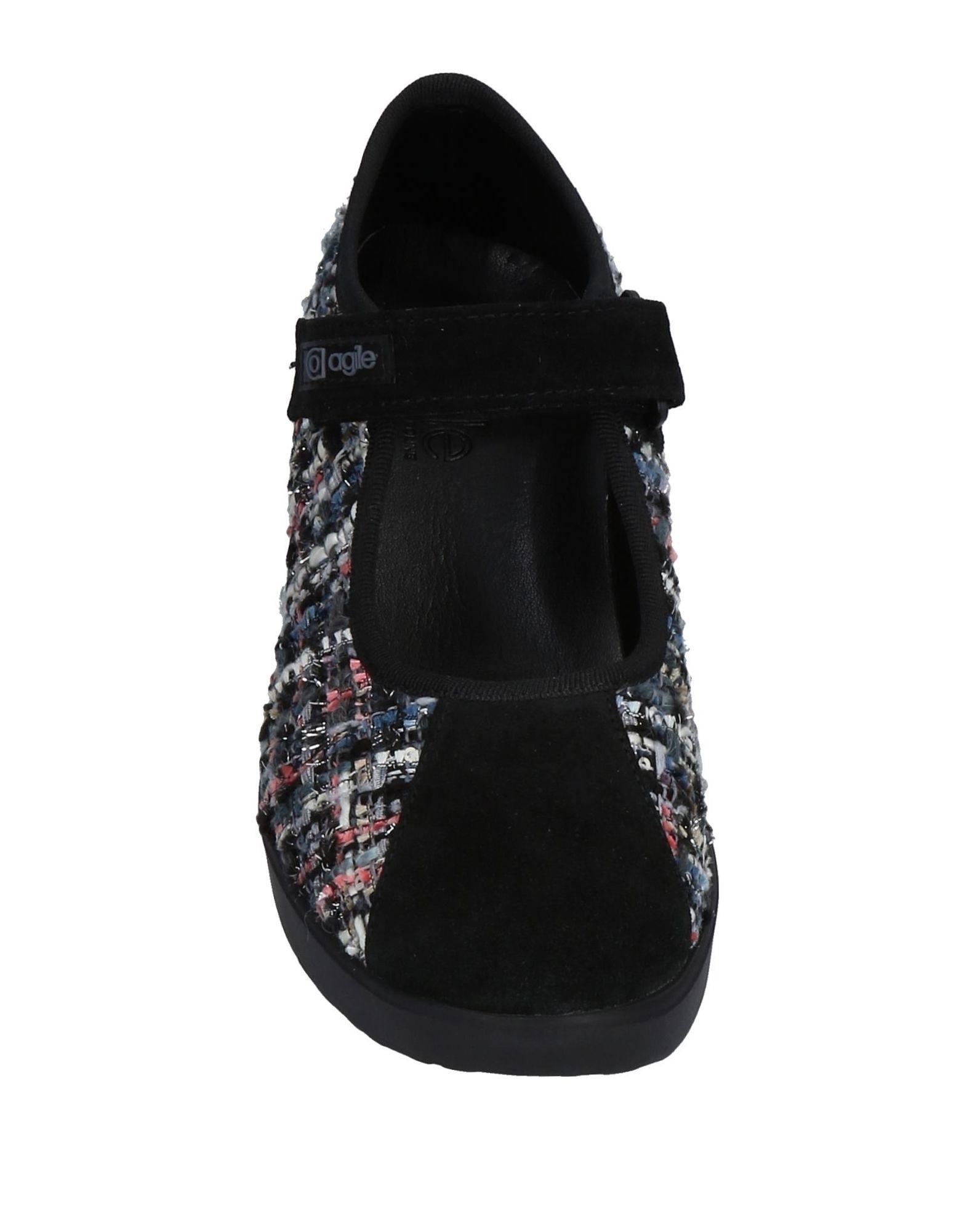 Agile By 11495715BW Rucoline Pumps Damen  11495715BW By Gute Qualität beliebte Schuhe 9efa3b