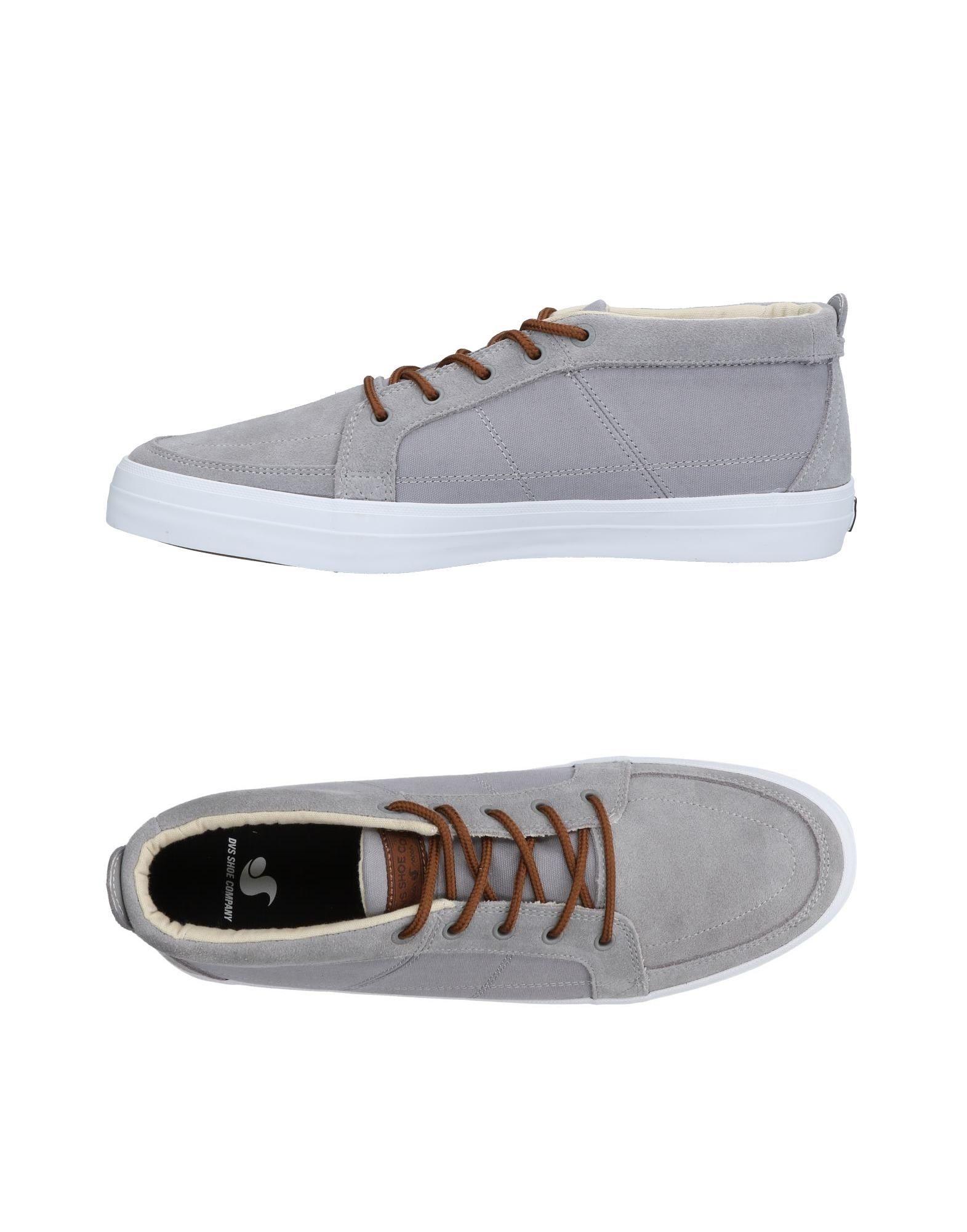 Sneakers Dvs Shoe Company Uomo - 11495726RS
