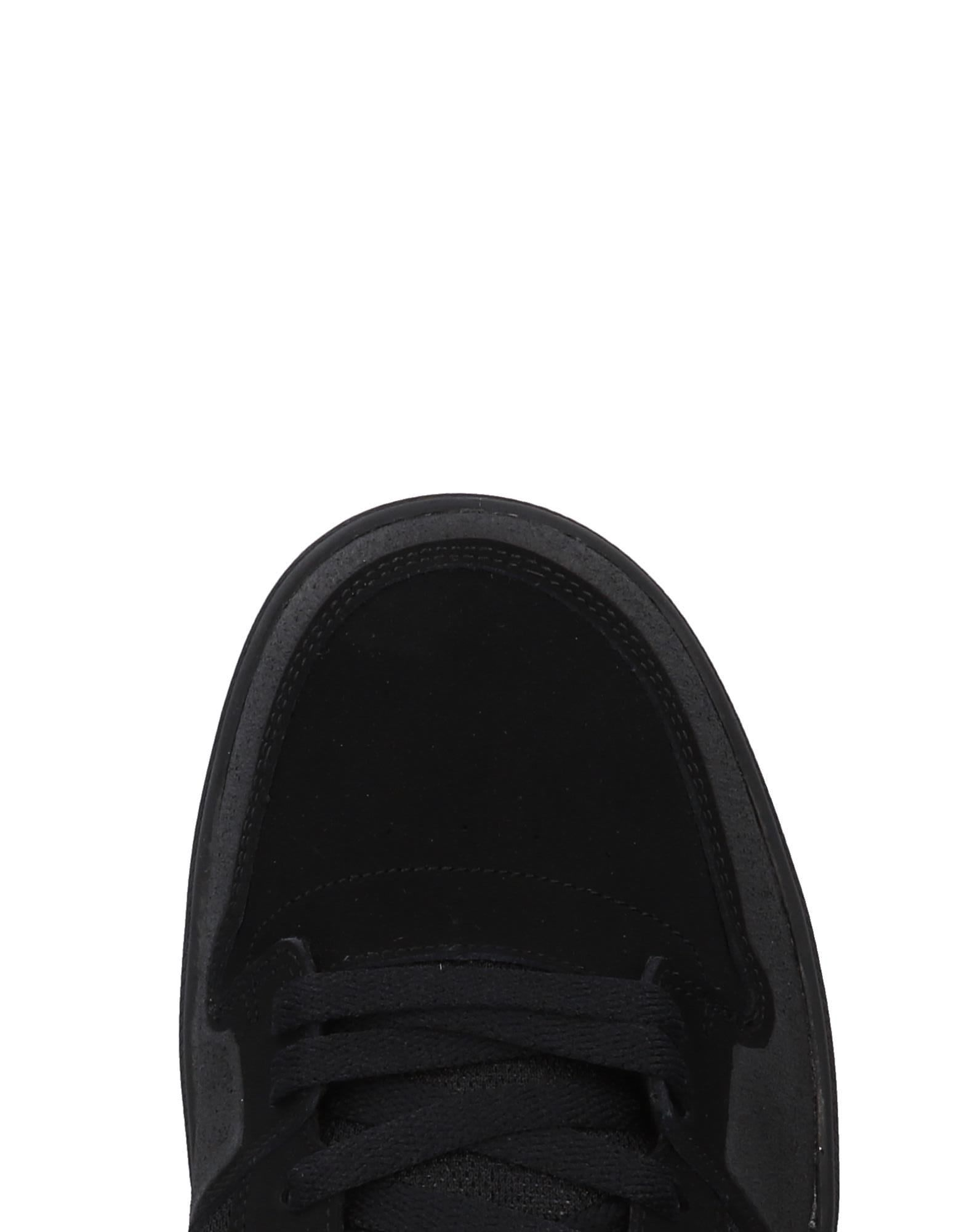 Rabatt echte Schuhe Dvs  Shoe Company Sneakers Herren  Dvs 11495730WT 9427ff