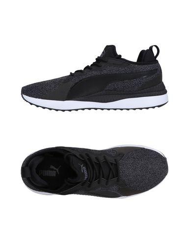 Zapatos con descuento Zapatillas Puma Hombre - Zapatillas Puma - 11495732NV Negro