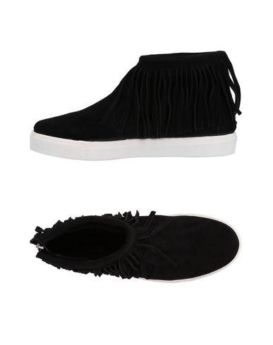 Los últimos zapatos de hombre y mujer Botín Primadonna Mujer - Botines Primadonna - 11495734OH Marrón