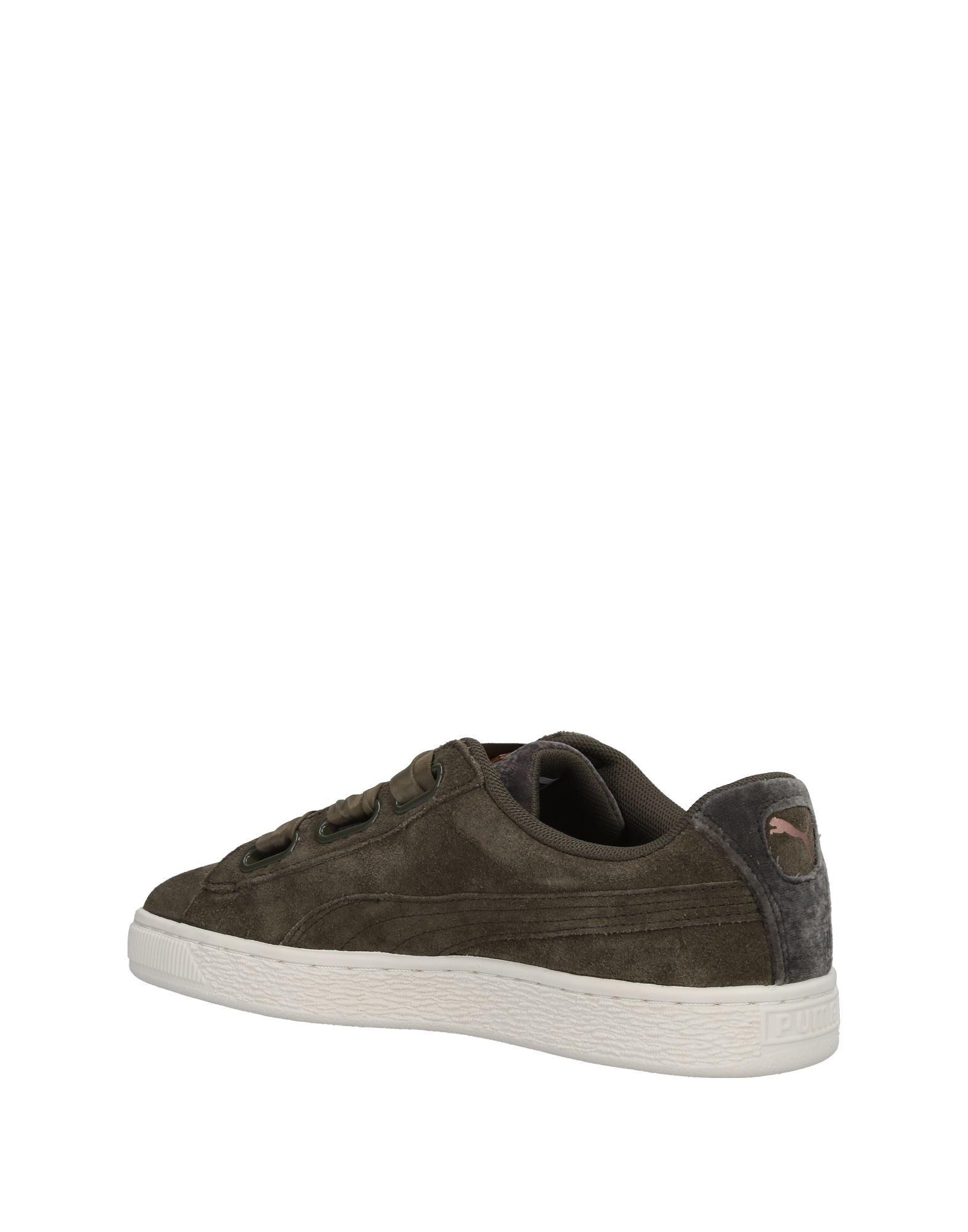 Puma Sneakers Damen  11495743DI   11495743DI a79ccb