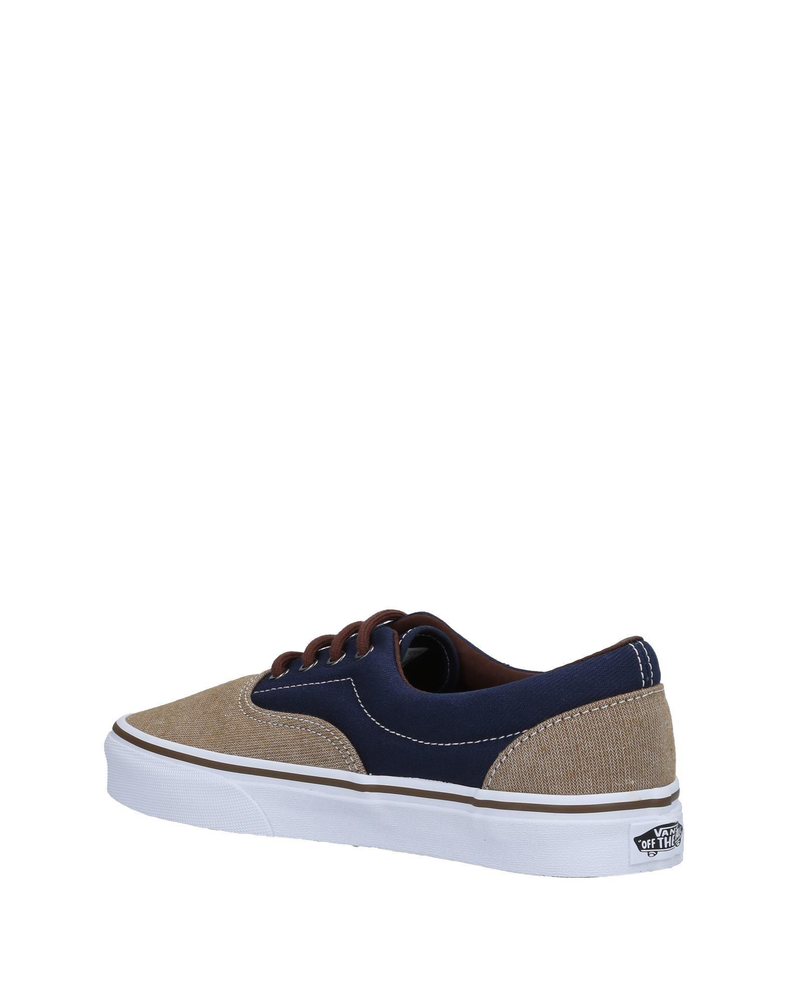 Sneakers Vans Sneakers  Damen  11495746MX 14e73d