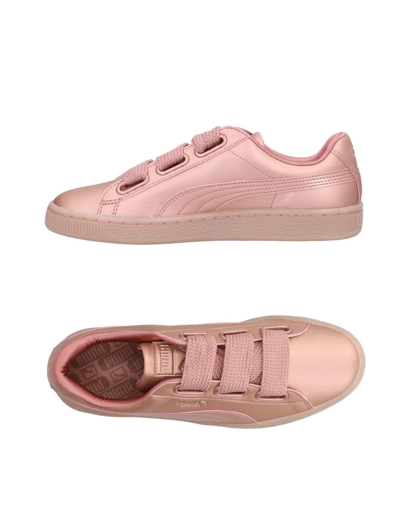 Puma Sneakers Damen  11495748XO Gute Qualität beliebte Schuhe
