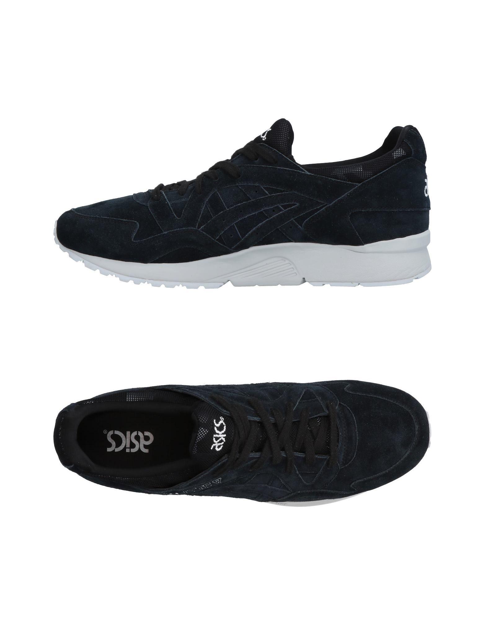 Scarpe economiche e resistenti Sneakers Asics Uomo - 11495759QE