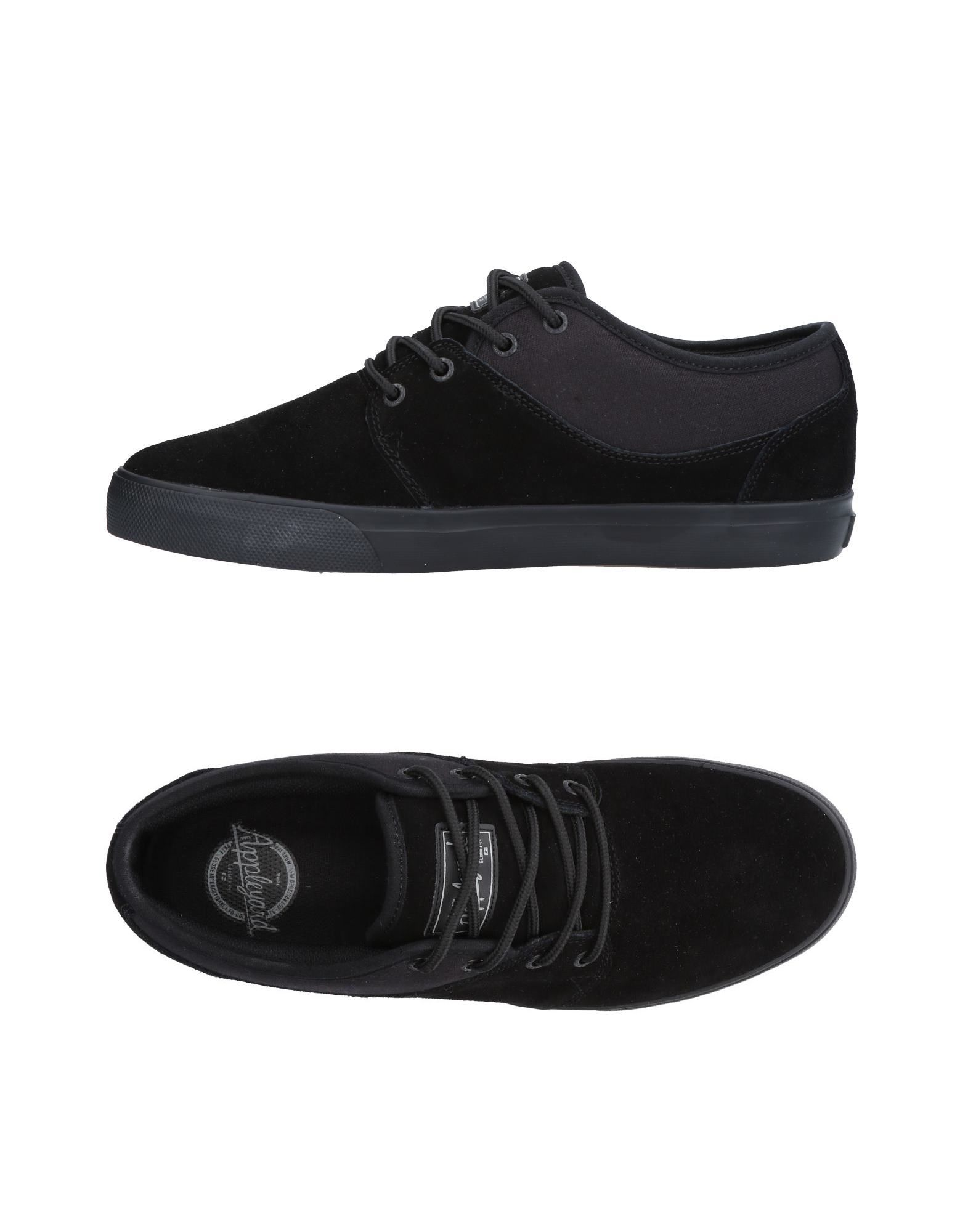Haltbare Mode billige Schuhe Globe Sneakers Herren  11495763CK Heiße Schuhe