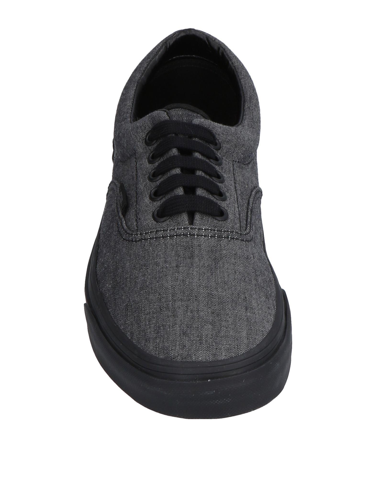 Vans Sneakers Herren 11495764SO  11495764SO Herren Heiße Schuhe bdc793