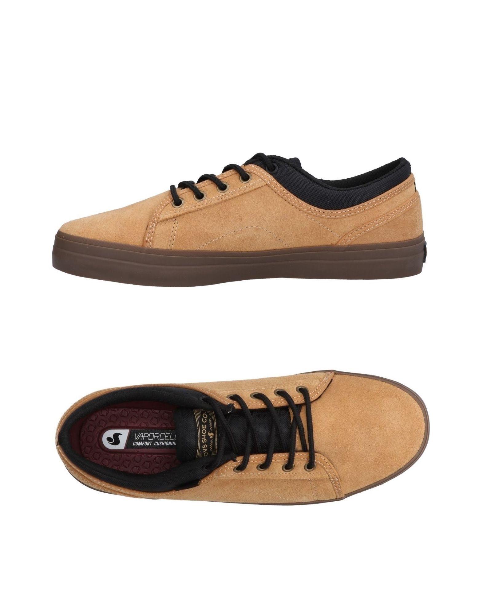 Sneakers Dvs Shoe Company Uomo - 11495767QM