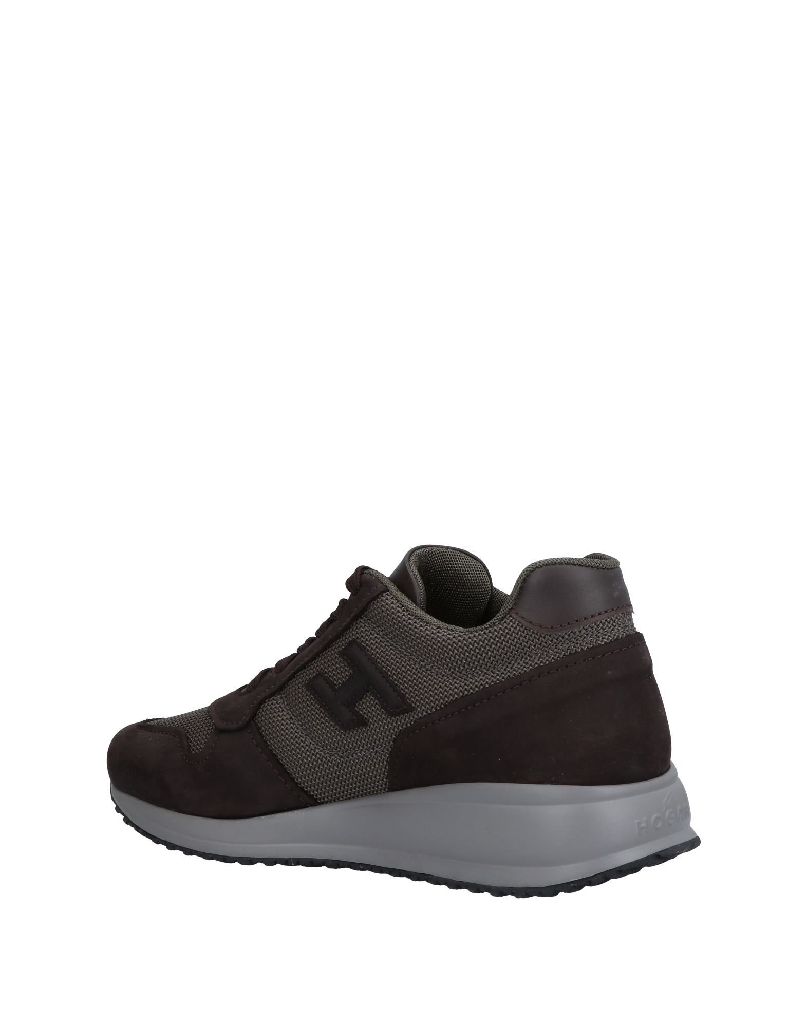 Hogan Sneakers Herren  11495780CT Gute Qualität Qualität Qualität beliebte Schuhe b6720e