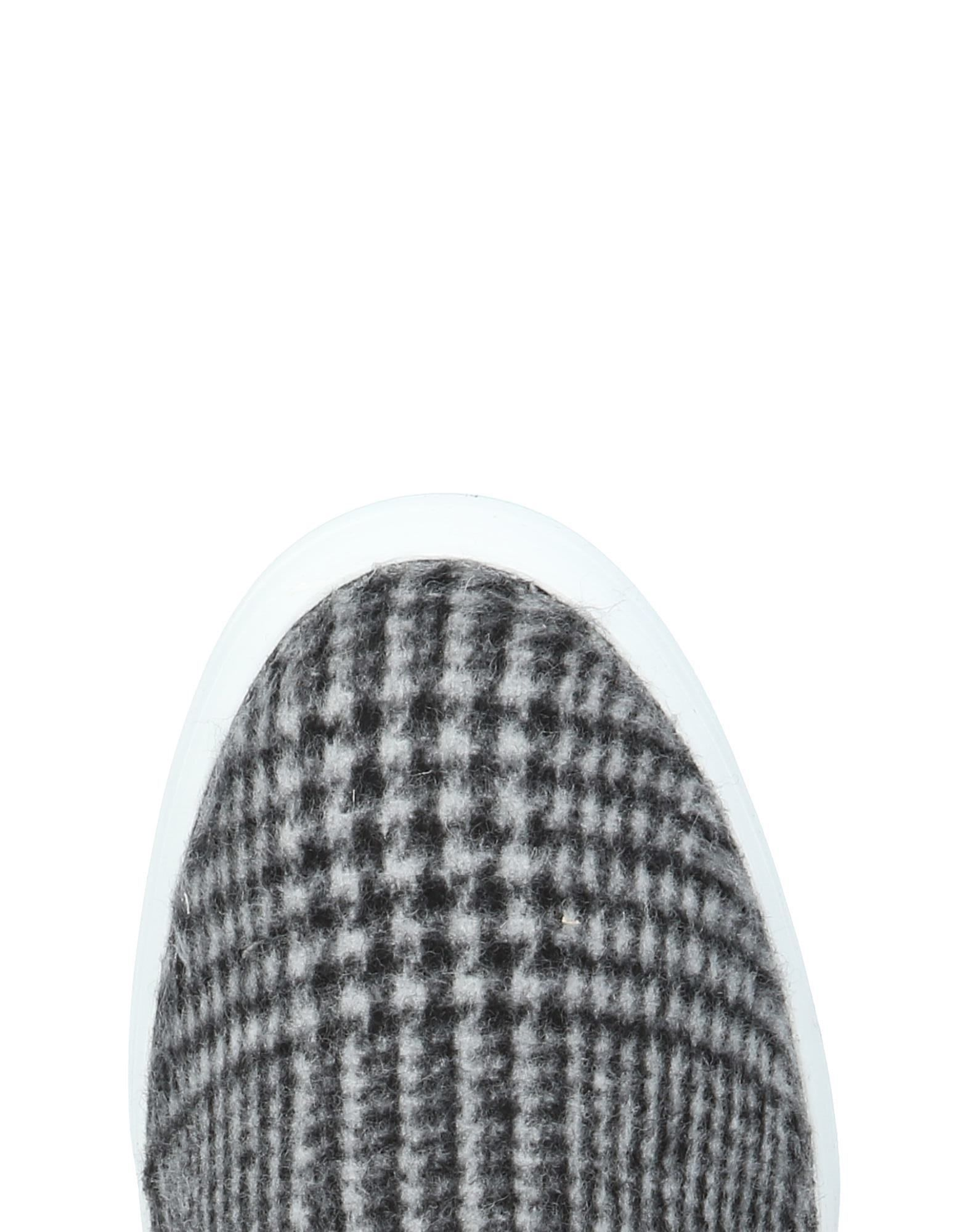 Stilvolle billige Sneakers Schuhe Msgm Sneakers billige Damen  11495794UQ c47c02