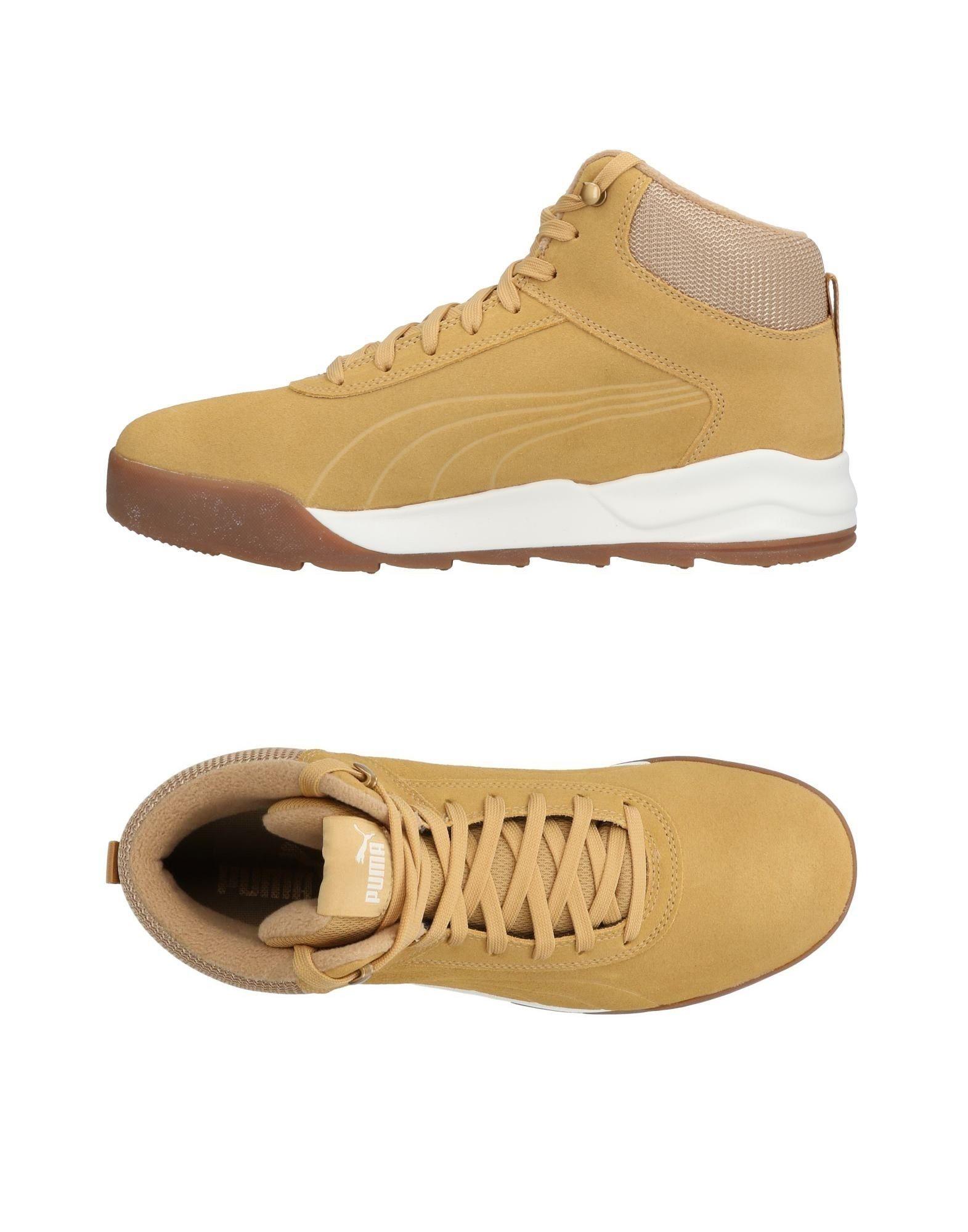 Puma Sneakers online - Men Puma Sneakers online Sneakers on  Canada - 11495806HQ f51632