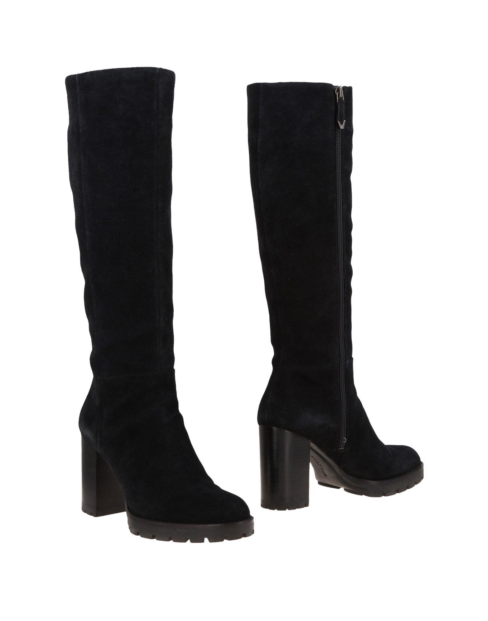 What 11495808XXGut For Stiefel Damen  11495808XXGut What aussehende strapazierfähige Schuhe d246a2