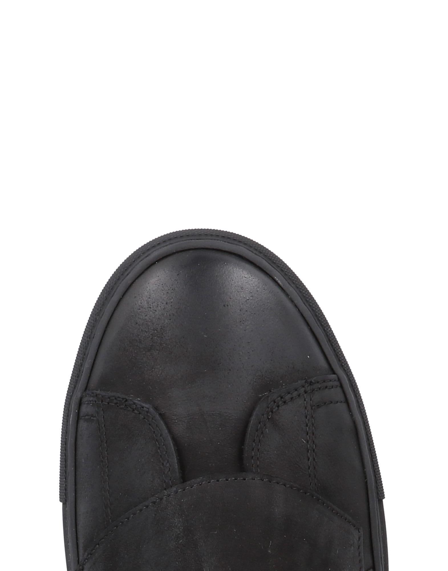 Sneakers Pawelk's Sneakers  Herren  11495812DE Heiße Schuhe 4795f6