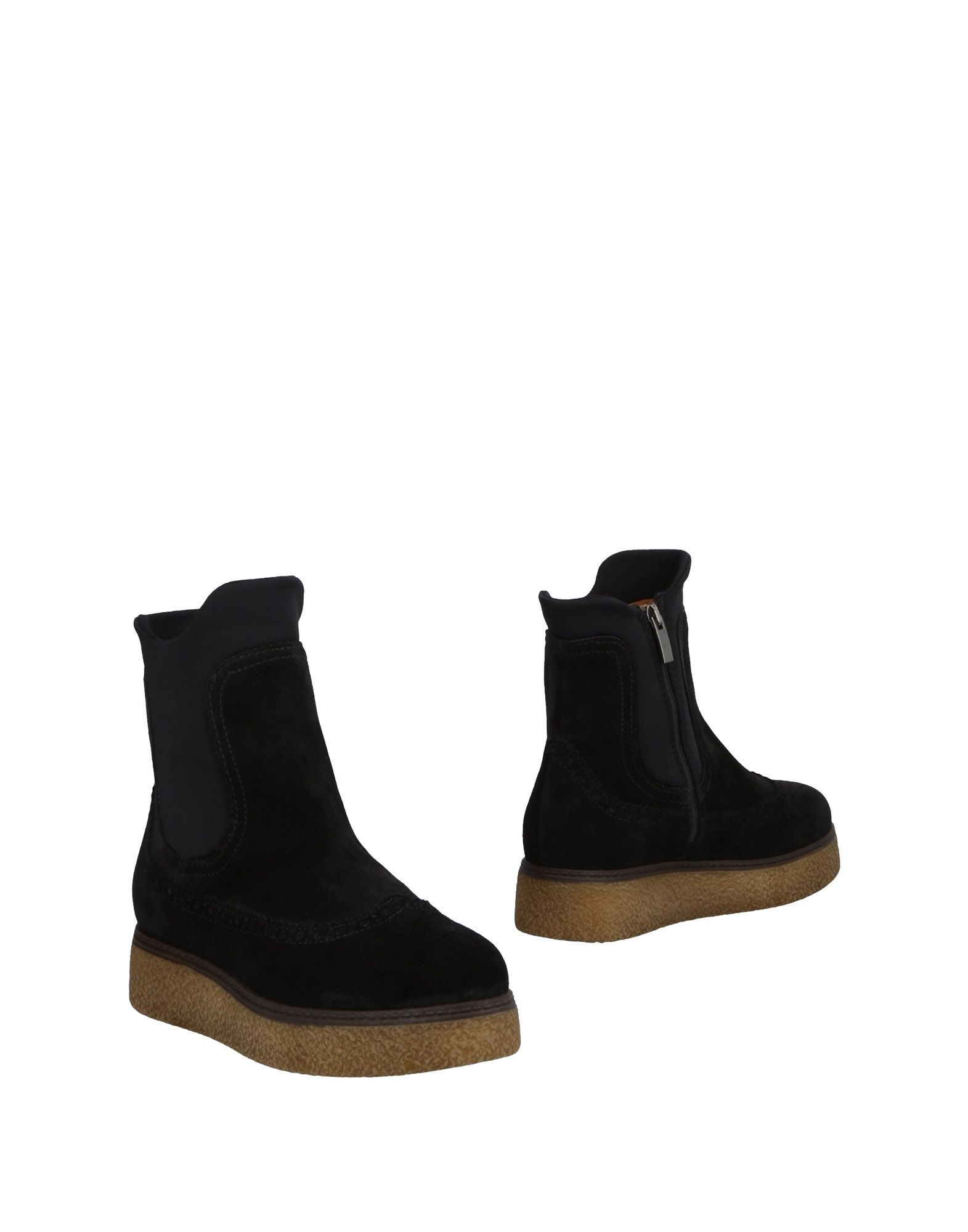 Peperosa Peperosa Ankle Boot - Women Peperosa Peperosa Ankle Boots online on  Australia - 11495816PW 161541