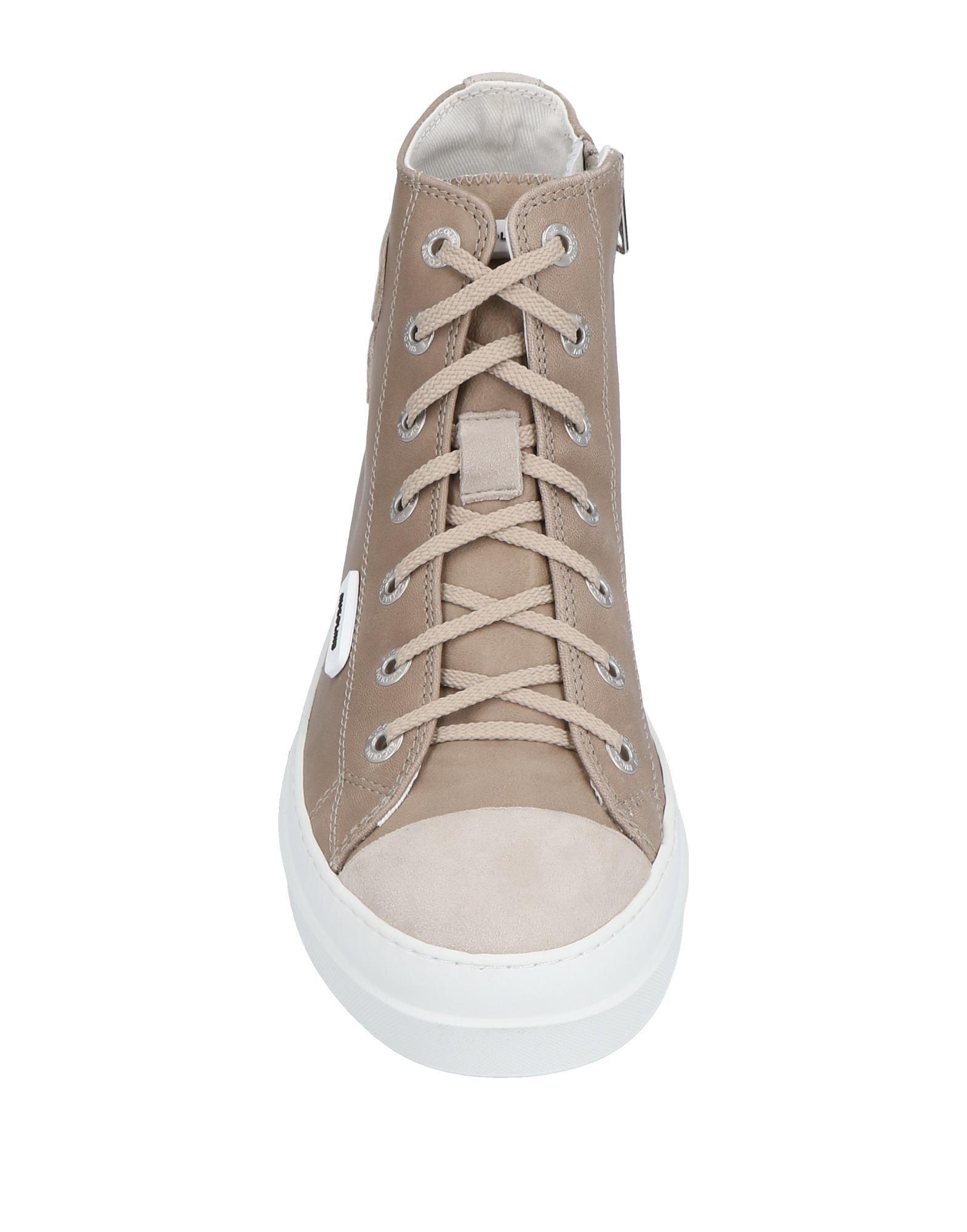 Ruco Line Sneakers Damen  11495833OC Gute Qualität beliebte Schuhe