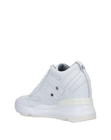 Blanc Blanc Ruco Sneakers Sneakers Line Ruco Sneakers Line Blanc Sneakers Ruco Line Line Ruco wrtAqOr
