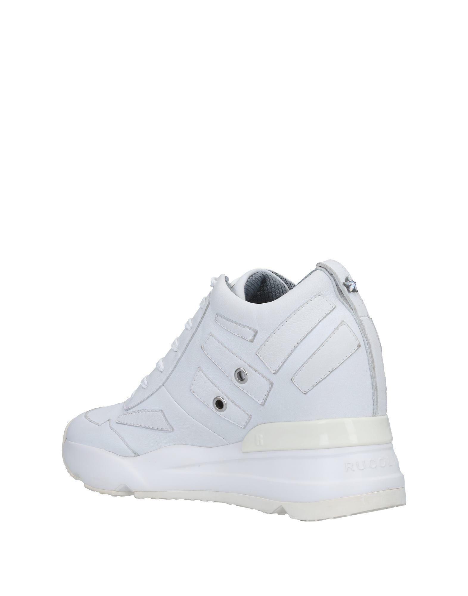 Ruco Line Sneakers Damen  Schuhe 11495836US Neue Schuhe  945618