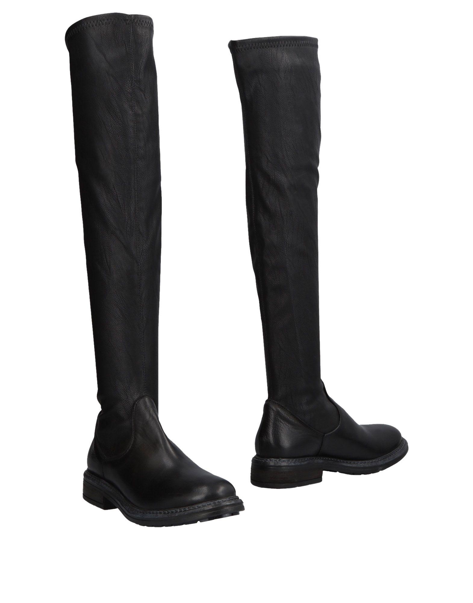 Stilvolle billige Schuhe  Chiarini Bologna Stiefel Damen  Schuhe 11495837OA f1817b