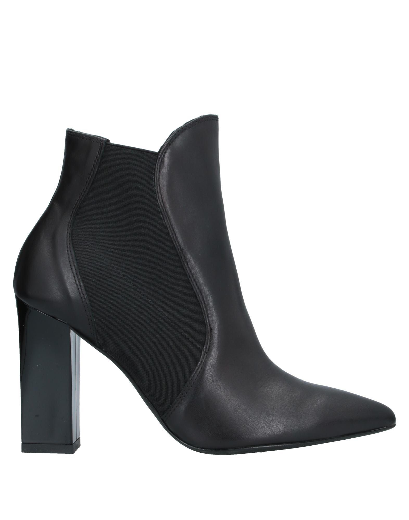 Lea Foscati Chelsea  Boots Damen  11495841OL  Chelsea 8ad4c7