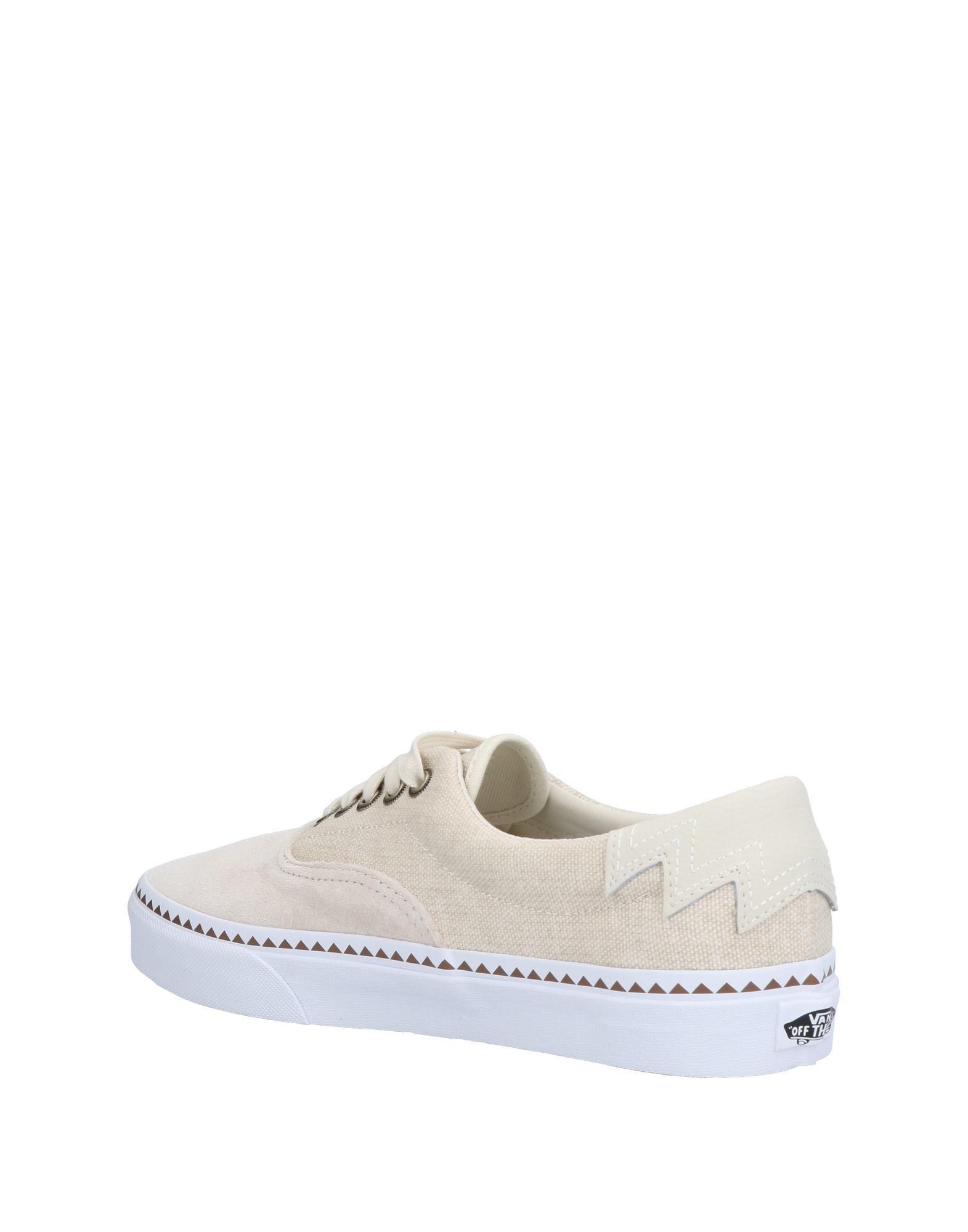Vans Sneakers 11495851AJ Herren  11495851AJ Sneakers Heiße Schuhe 7ca1c3