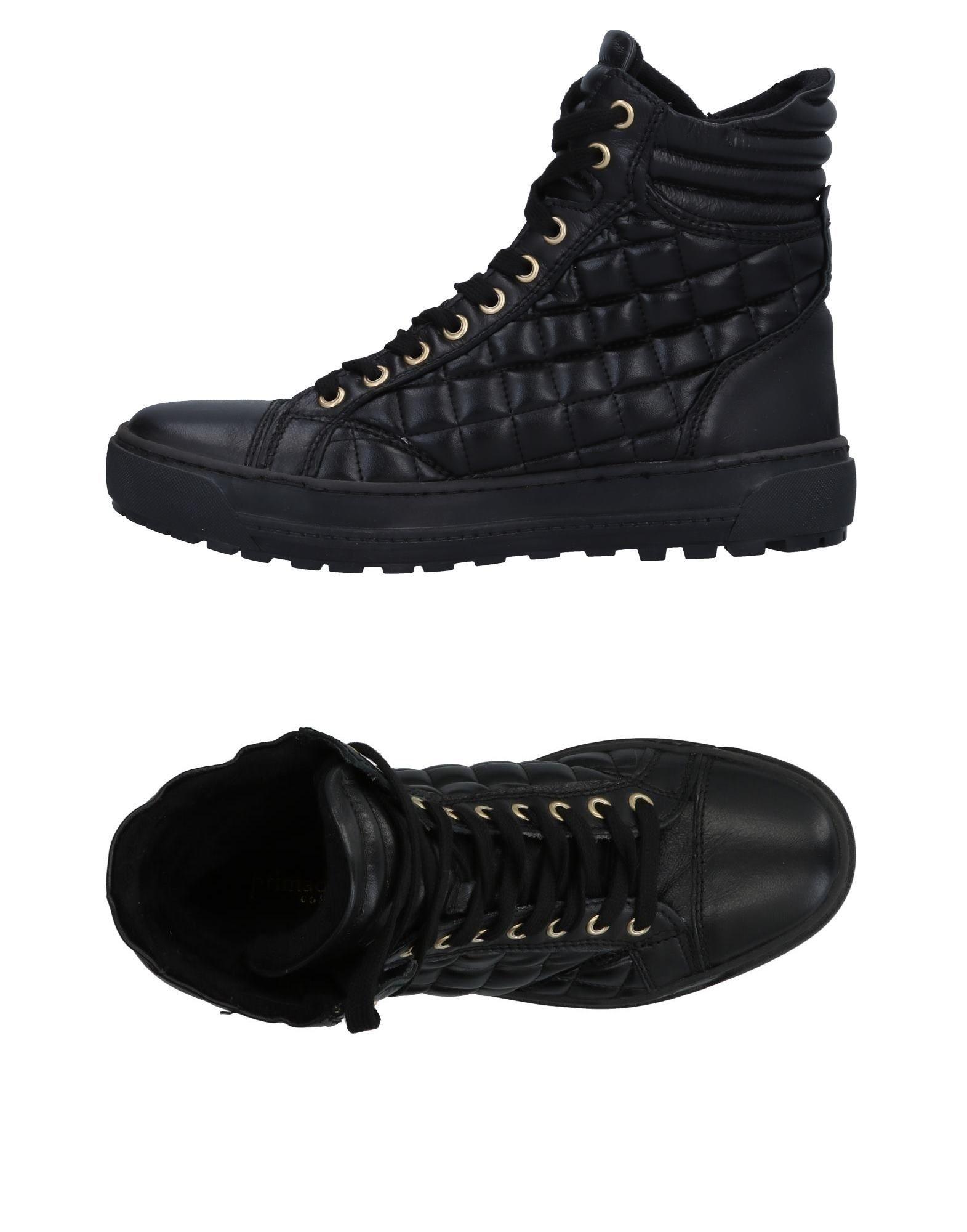 Moda Moda Moda Sneakers Primadonna Donna - 11495855OS abf551