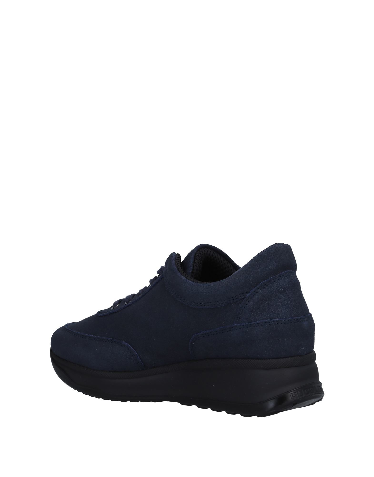 Sneakers Agile By Rucoline Donna - 11495856FK