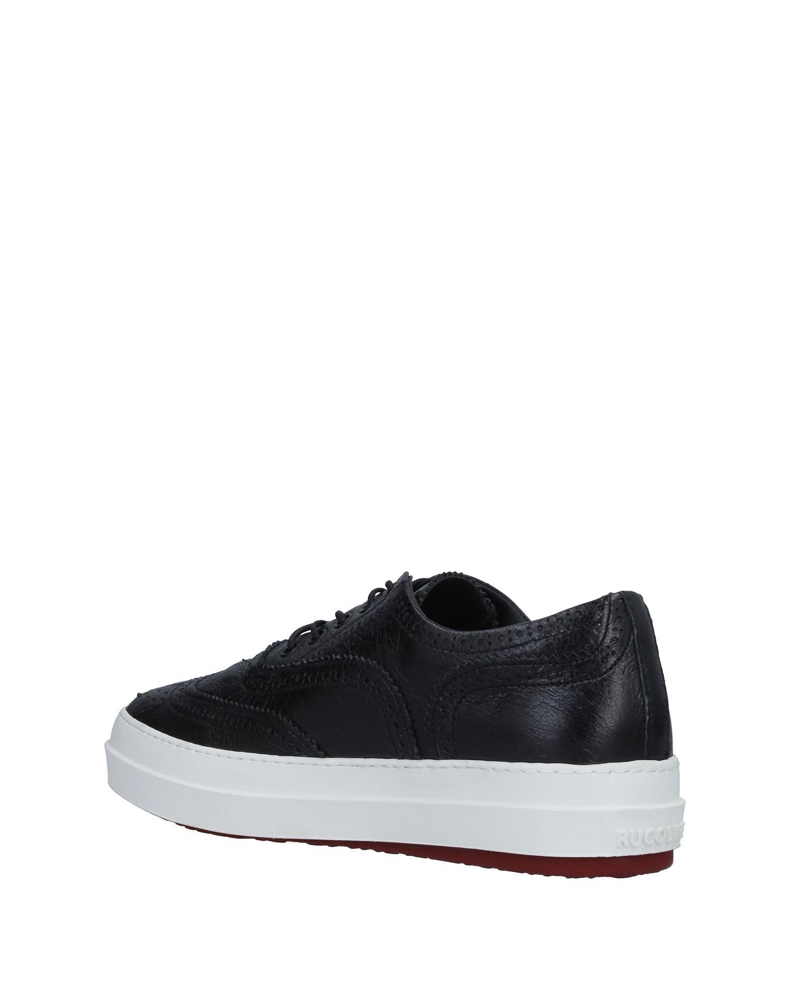 Ruco Line Sneakers Damen  Schuhe 11495859MX Gute Qualität beliebte Schuhe  bc979f